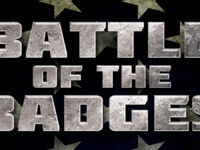 Battle of the Badges 2017