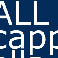 All Cappella: An All NU a cappella Showcase