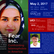 Fear Inc., Confronting Islamophobia in America