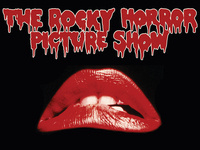 TU Theatre: Rocky Horror OPEN Audition