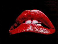 TU Theatre: Rocky Horror DANCE Audition