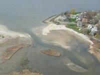 Save the Date: 2017 Estuary Research Workshop