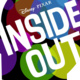 Inside Out screening & discussion