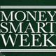 Be Money Smart! Check out Cook Library's TUIG Presents: Discussion of Warren Buffet's Letters to Shareholders