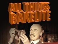 """All Things Bakelite"" film screening"