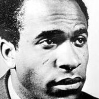 Africa @The New School Seminar Series Presents No Direction Home: The Life and Legacy of Frantz Fanon