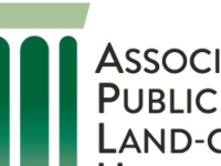 Association of Public and Land-Grant Universities Council on Research 2017 Summer Meeting