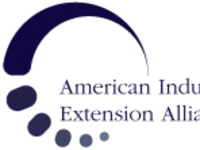 American Industrial Extension Alliance Spring Meeting