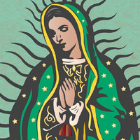 Mary of Guadalupe: Not Just for Catholics Anymore