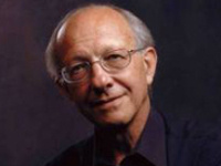 CU Music: guest pianist Gilbert Kalish with Miri Yampolsky