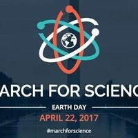 March for Science - Statesboro