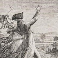 PRIVATE LIVES/PUBLIC VIRTUES: TRANSATLANTIC PERSPECTIVES ON THE LONG EIGHTEENTH CENTURY