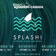 Splash! - 90's Night (19+)