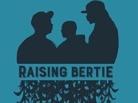 (In)justice For All Film Festival - Raising Bertie