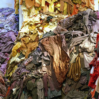 Is Fast Fashion Sustainable?