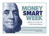 Money Smart Week: Credit Clinic/Workshops