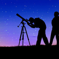 College of the Canyons Star Party