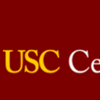 USC Center for Excellence in Teaching: Contemplative Pedagogy-Best Practices at USC