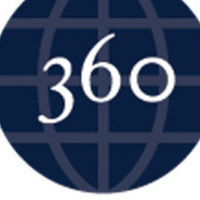 Introducing GUFaculty360: Promoting Yourself and Your Research to World.
