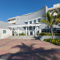 Admissions - North Miami Campus