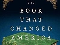 Biological Science Seminar Series: The Book that Changed America