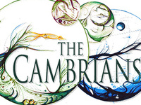 The Cambrians Summer Intensive Showing