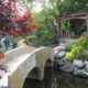 "17th Annual FGC Garden Tour ""Gardens of Folsom"""