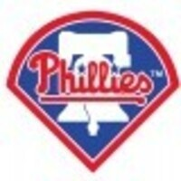 Philly Hoyas at the Phillies