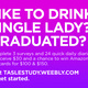 The Austin Single Ladies Paid Study