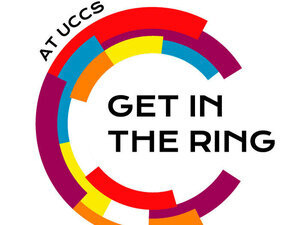 Get in the Ring Colorado at UCCS