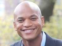 Annual Martin Luther King, Jr. Commemorative Lecture Featuring Wes Moore