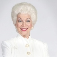 Ann, by Holland Taylor