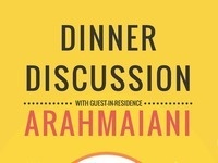 Dinner Discussion