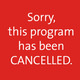 CANCELLED: Papel Picado: Artesanas Mexicanas presented by the Creative Alliance