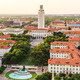 Career Forward: UT Austin's Graduate Options for Working Professionals
