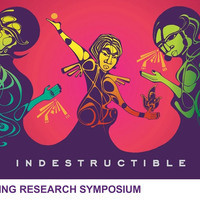 Women's and Gender Studies Spring Research Symposium