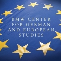 Why Europe Matters - the Transatlantic Dimension: Insights from a European Power Broker