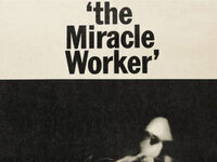 Canton Theater Presents: The Miracle Worker