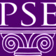 PSE Info Session