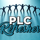 Workshop: Refresher on Professional Learning Communities