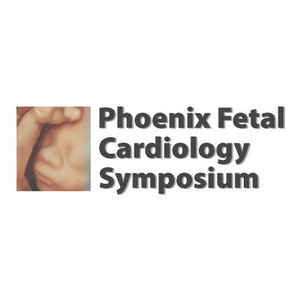 The 8th Phoenix Fetal Cardiology Symposium