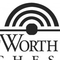 Fort Worth Civic Orchestra-Spring Concert
