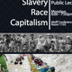 Public Lecture - Bonded: Migrant Workers in Global Capitalism