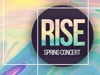 RISE Spring Concert