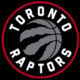 Toronto Raptors vs Cleveland Cavaliers - Playoffs
