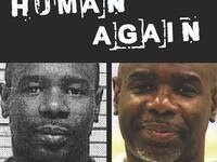 Discussion & Film Screening of Documentary 'Human Again'