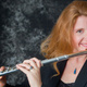 CU Music: flutist Elizabeth Shuhan and friends