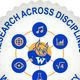 Research Across Disciplines (RAD) Conference