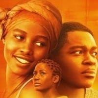Free Family Flick: Queen of Katwe