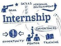 Tips for HR Internship Success